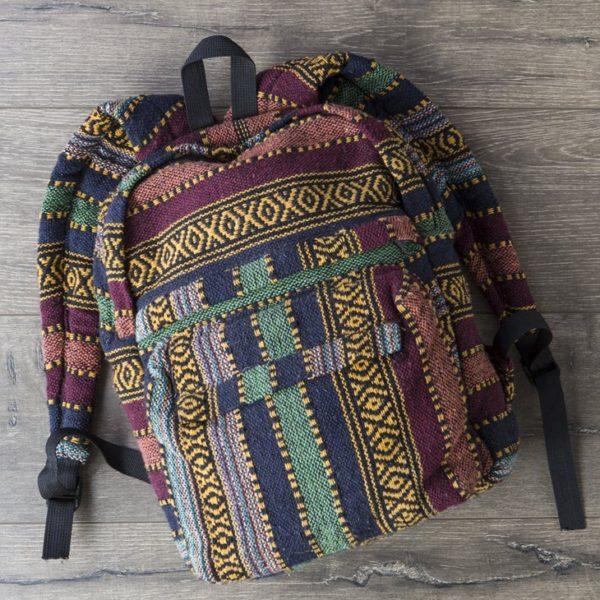 assorted-gheri-cotton-rucksack_4445-zoom