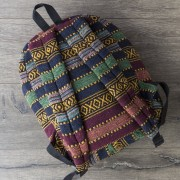 assorted-gheri-cotton-rucksack_4446-zoom