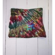 multi-coloured-short-skirt_5317-zoom
