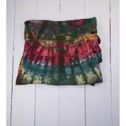multi-coloured-short-skirt_5318-zoom