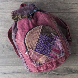 patchwork-rucksack_4423-zoom