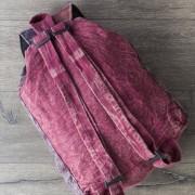 patchwork-rucksack_4424-zoom