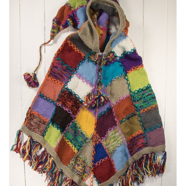 patchwork-wool-poncho_5289-zoom