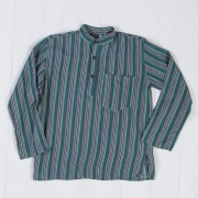 striped-green-kurta_4312-zoom