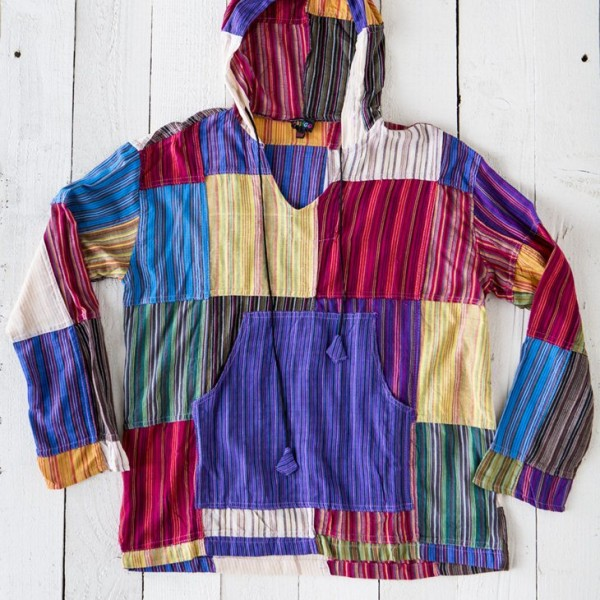 striped-patchwork-hoodie_1338-zoom