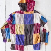 striped-patchwork-hoodie_1339-zoom