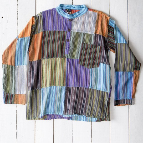 striped-patchwork-shirt_1332-zoom