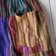 striped-patchwork-trousers_1327-zoom