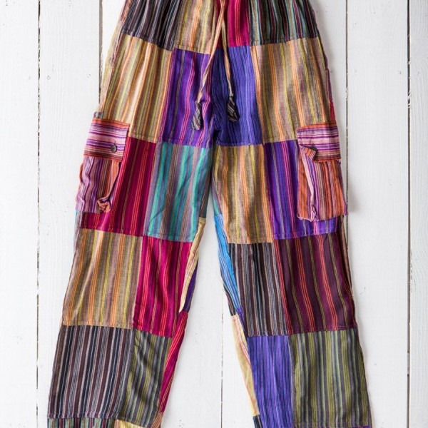 striped-patchwork-trousers_3153-zoom