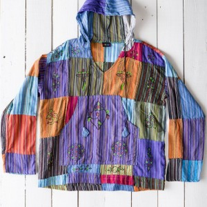 striped-screened-patchwork-hoodie_1321-zoom