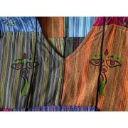 striped-screened-patchwork-hoodie_3156-zoom