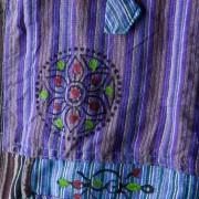 striped-screened-patchwork-hoodie_3157-zoom