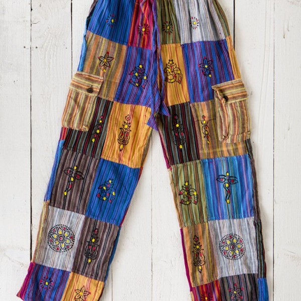 striped-screened-patchwork-trousers_1328-zoom