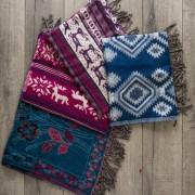 multi-pattern-blanket_3866-zoom