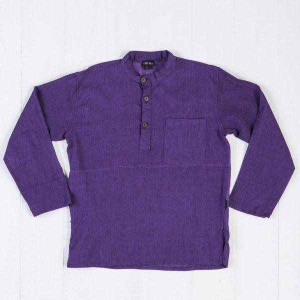 purple-kurta_4304-zoom