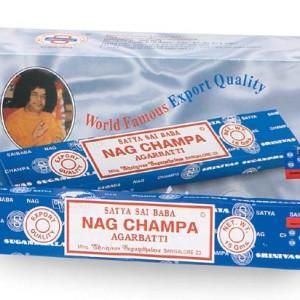 nag_champa