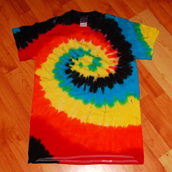 ShirtC1