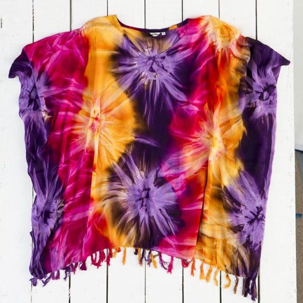rainbow-tie-dye-kafatan_4584-zoom