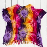 rainbow-tie-dye-kafatan_4585-zoom1