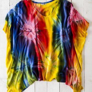 rainbow-tie-dye-kafatan_6394-zoom