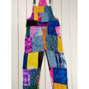 bright-patchwork-dungarees_5848-zoom