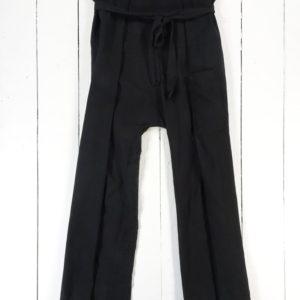 black-fisherman-trousers-in-bag_6383-zoom1