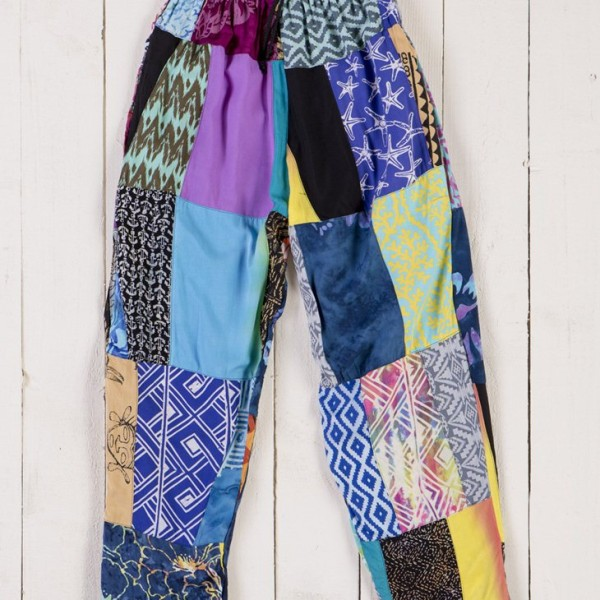 bright-patchwork-trousers_4504-zoom