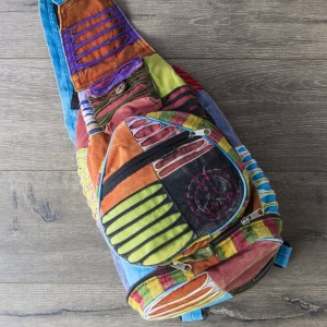 fold-up-patchwork-rucksack_4415-zoom