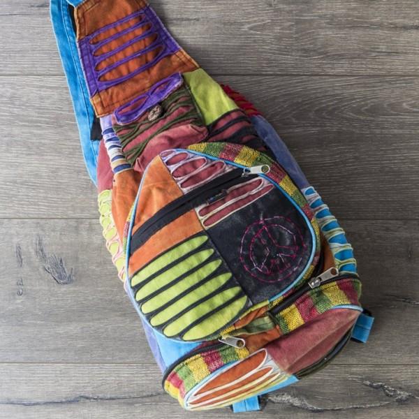 fold-up-patchwork-rucksack_4415-zoom