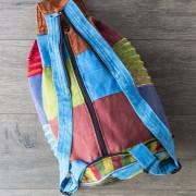 fold-up-patchwork-rucksack_4416-zoom