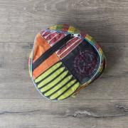 fold-up-patchwork-rucksack_4417-zoom