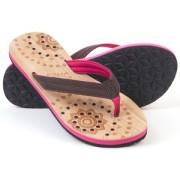 w-za31-pair_5