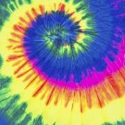 unisex_neon_swirl_tie_dye_t_shirt_print-480-500