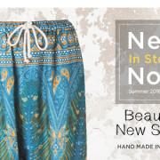 clothing_vbr_new_thai