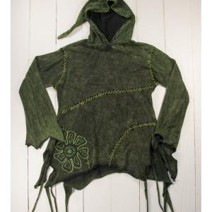 black-green-hoodie_5603-zoom