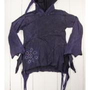black-purple-hoodie_5601-zoom