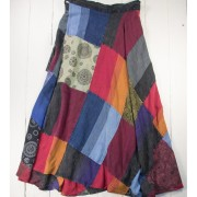 patchwork-wrap-skirt_5327-zoom