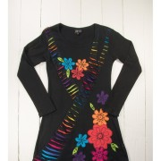black-and-rainbow-flower-dress_5571-zoom