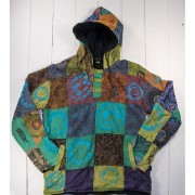 bright-patchwork-jacket_5434-zoom