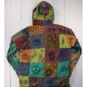bright-patchwork-jacket_5435-zoom