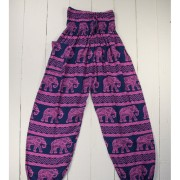 pink-and-navy-loose-trousers_5257-zoom
