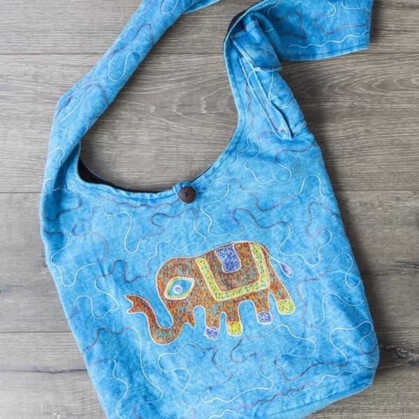 elephant-shoulder-bag_4052-zoom