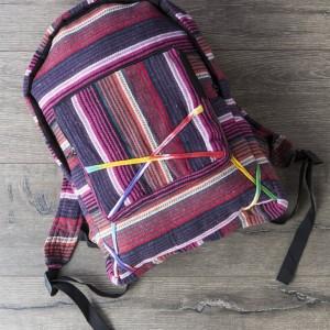 multi-stripe-gheri-rucksack_4494-zoom