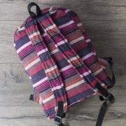 multi-stripe-gheri-rucksack_4495-zoom