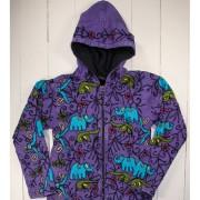 purple-elephant-embroidery-hoodie_5311-zoom