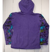 purple-elephant-embroidery-hoodie_5312-zoom