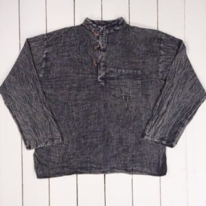 stonewashed-stripe-black-shirt_5877-zoom1