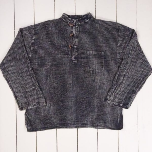 stonewashed-stripe-black-shirt_5877-zoom1