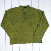 stonewashed-stripe-green-shirt_5881-zoom