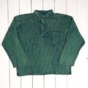 stonewashed-stripe-petrol-shirt_5879-zoom11